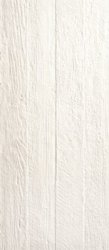 Coral White Décor Wall Tile 600x300mm