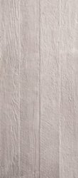 Coral Grey Décor Wall Tile 600x300mm