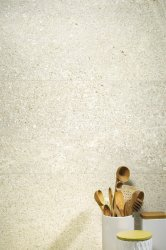 Rimini Beige Wall Tile 250x400mm