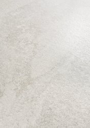 Marsella Blanco Wall and Floor Tile 600x600mm