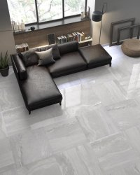 Whistler Pearl Wall and Floor Tile 600x300mm