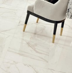 Padova Floor & Wall Tile 592x592mm