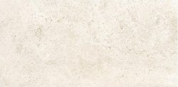 Napoli White Floor Tile 600x300mm