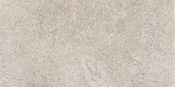 Napoli Grey Floor Tile 600x300mm
