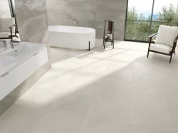 Grespania Landart Gris Wall Tile 600x300mm