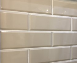 Edge Sabbia Wall Tile 100X300mm