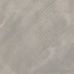 Grespania Gea Cemento Floor Tile 600x600mm