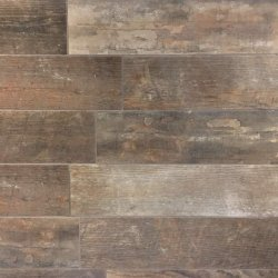 Driftwood Floor & Wall Tile 150X600mm