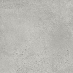 Eris LIGHT Grey Floor Tile 298x298mm