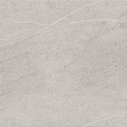 Athens LIGHT Grey Floor Tile 298x298mm