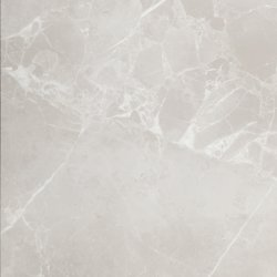 Palermo Perla Wall & Floor Tile 600x600mm Polished