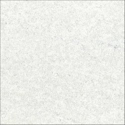 Rimini Blanco Floor Tile 300x300mm