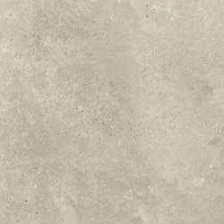 Cotton Cream Internal Floor Tile 593x593mm