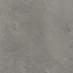 Cotton Grey Exterior Floor Tile 593x593mm 20mm