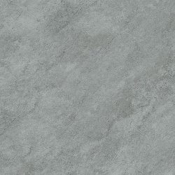 Summit Light Grey Exterior Floor Tile 593x593mm 20mm