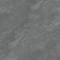 Summit Dark Grey Internal Floor Tile 593x593mm