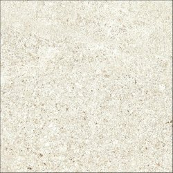 Rimini Beige Floor 300x300mm