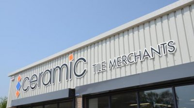 Ceramic Tile Merchants expands further with warehouse acquisition