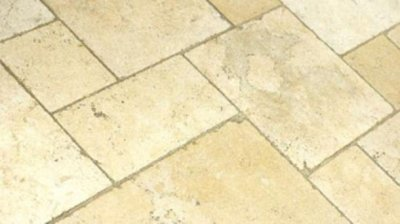 Travertine, Slate, Marble and Limestone in Stock