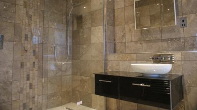 Housing market growth boosts sales of tiles in Hull