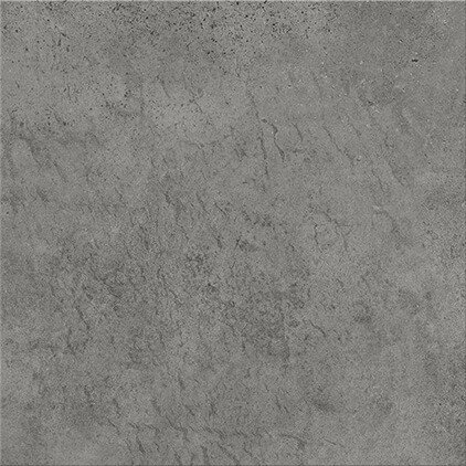 Eris DARK Grey Floor Tile 298x298mm