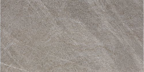 Palladio Gris Wall and Floor Tile 303x613mm