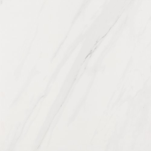 Lagos Matt Marble Wall & Floor Tile 600x600mm