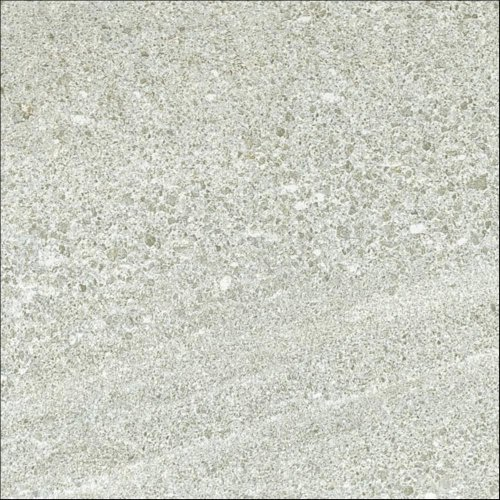Rimini Gris Floor Tile 300x300mm