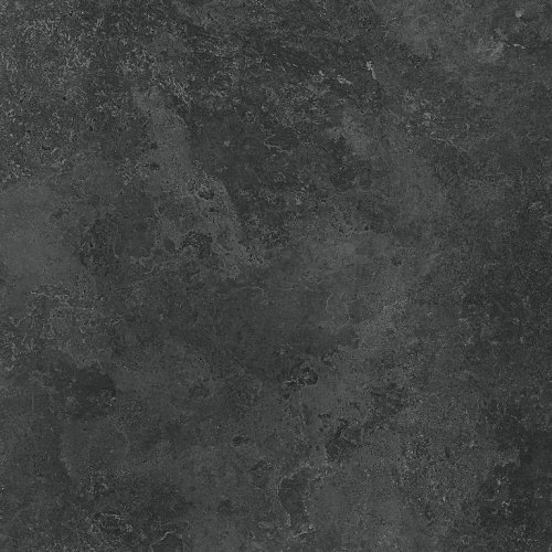 Cotton Graphite Exterior Floor Tile 593x593mm 20mm